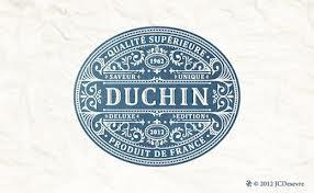 DUCHIN