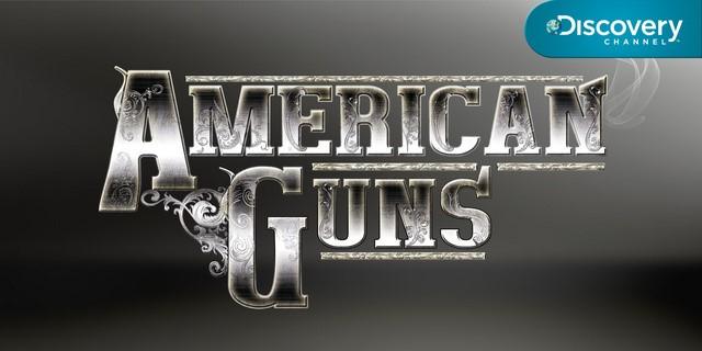 AMERICAN GUN COMPANY