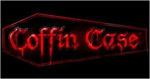 COFFEN CASE