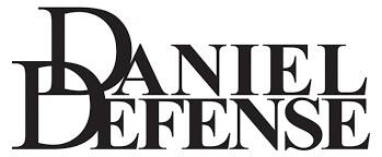 DANIELS DEFENSE