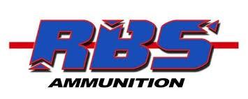RBS AMMUNITION