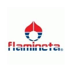 FLAMINETA