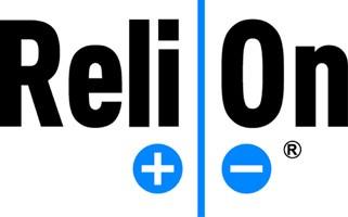 RELI-ON