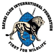 SAFARI CLUB INTERNATIONAL