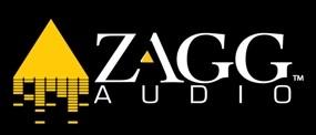ZAGG AUDIO
