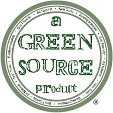 SOURCE GREEN