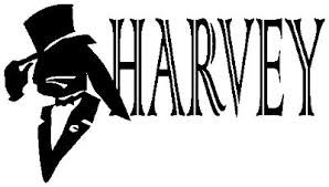 HARVEY TOYS