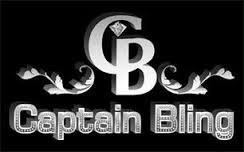 CAPTAIN BLING