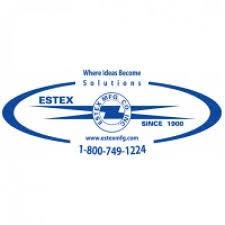 ESTEX MFG