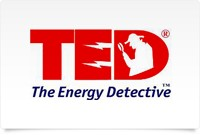 THE ENERGY DETECTIVES