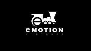 E MOTION