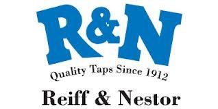 REIFF & NESTOR CO