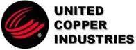 UNITED COPPER