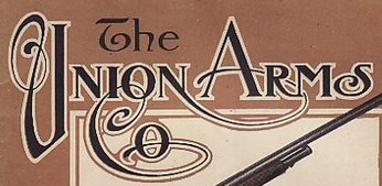 THE UNION ARMS CO