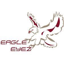 EAGLE EYEZ