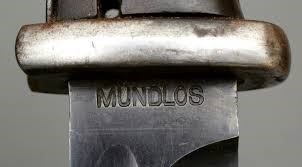MUNDLOS