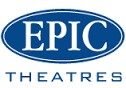 EPIC  THEATERS