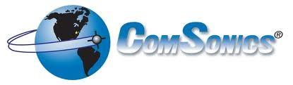 COMSONICS