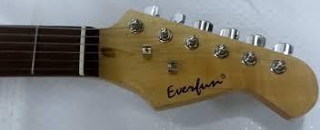 EVERFUN