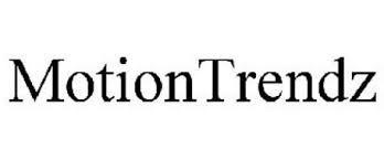 MOTION TRENDZ