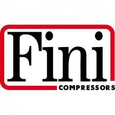 FINI COMPRESSORS