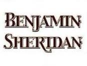 SHERNIDAN