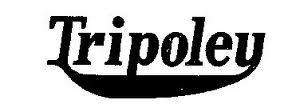 TRIPOLEY