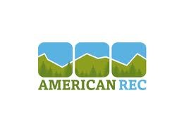 AMERICAN RECREATION