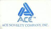 ACE NOVELTY