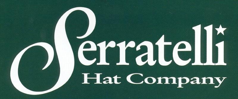 SERRATELLI HAT COMPANY