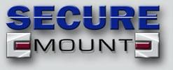 SECUREMOUNT