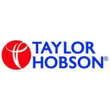 TAYLOR & HOBSON