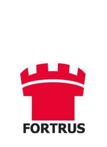 FORTRUS