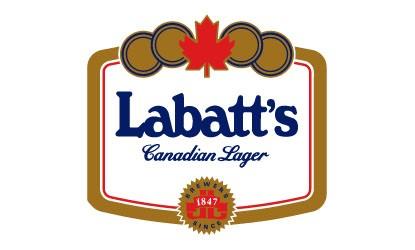 LABATTS BEER