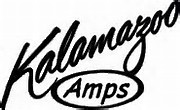 KALAMAZOO AMPS