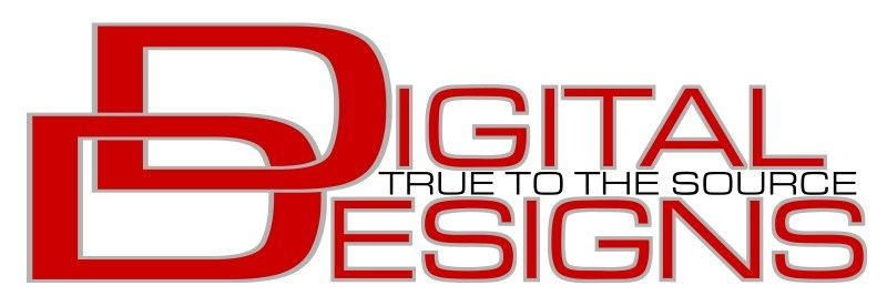 DIGTAL DESIGNS
