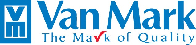 VAN MARK PRODUCTS CO