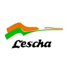 LESCHA