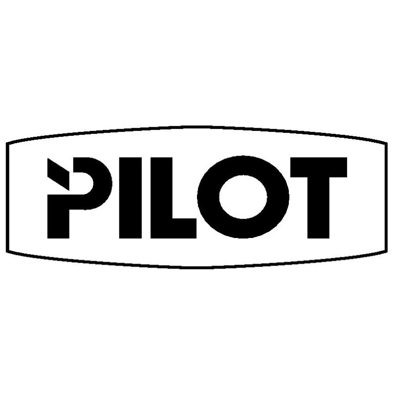 PILOT BRAND