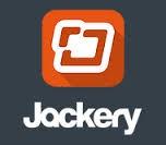JACKERY