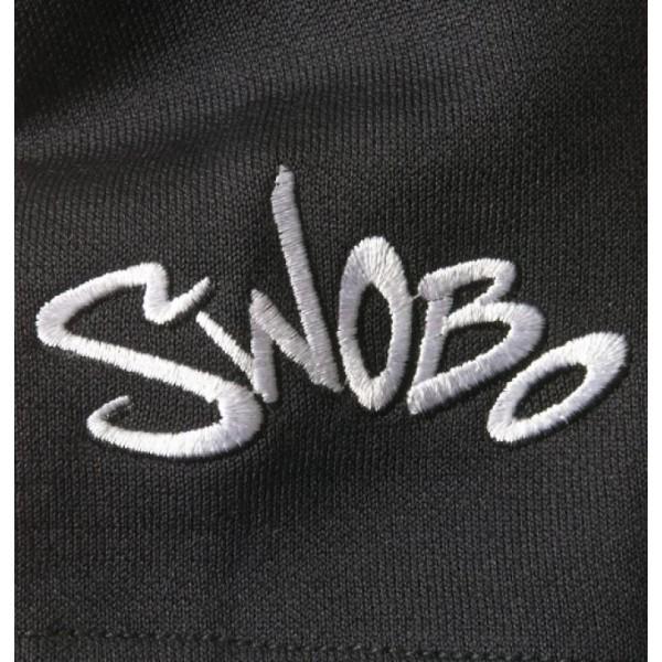 SWOBO