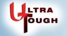 ULTRA-TOUGH