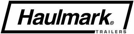 HAULMARK TRAILER