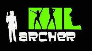 ARCHER MUSIC