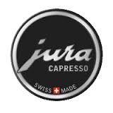 JURA-CAPRESSO