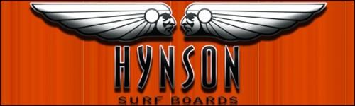 HYNSON