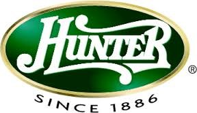 HUNTER HOLSTER