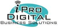 I-PRO DIGITAL