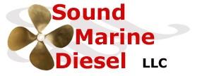SOUND MARINE