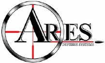 ARES DEFENSE SYSTEM